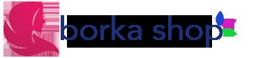 Borka Price in Bangladesh for Badur Borka, Hijab, Abaya Borka, Khimar Borka, Irani Borka
