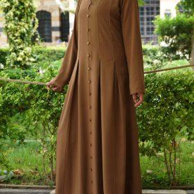 Irani Borka A01091