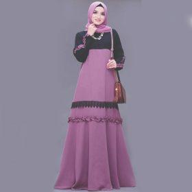 Irani Borka A01092