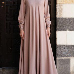 Irani Borka A01093