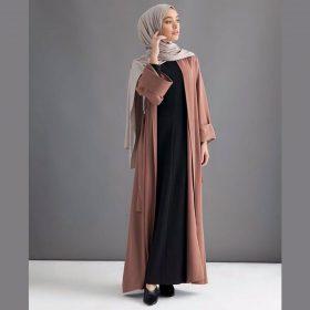 Irani Borka A01096