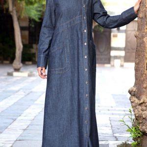 Irani Borka A01097