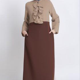 Irani Borka A010100