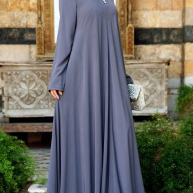 Irani Borka A01030
