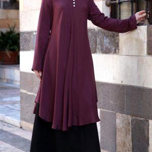 Irani Borka A01032