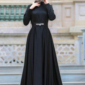 Irani Borka A01010