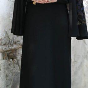 Irani Borka A01052