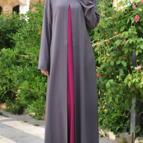 Irani Borka A01057
