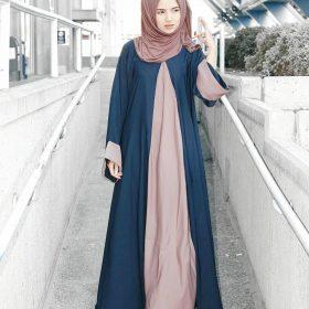 Irani Borka A01062