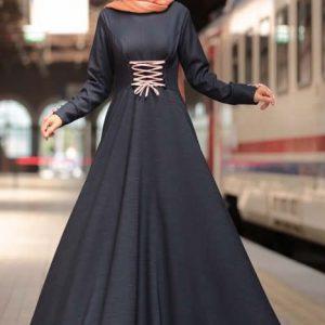 Irani Borka A01065