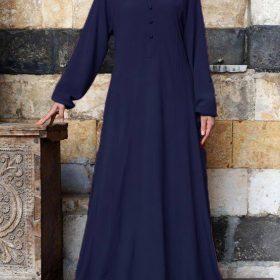 Irani Borka A01073