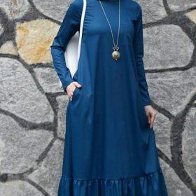 Irani Borka A01019