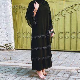 Irani Borka A01083