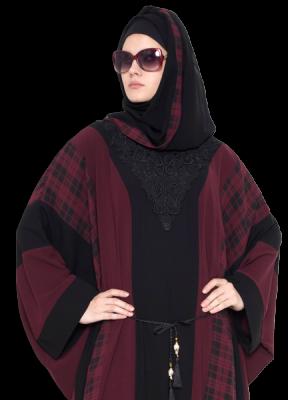 Irani Borka A0104