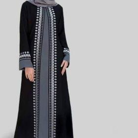Irani Borka A0108