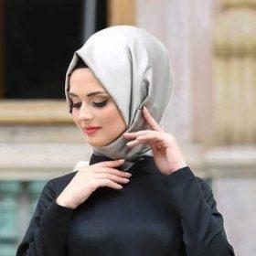 Hijab H0101