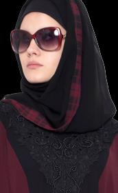 Hijab H0103