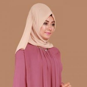 Hijab H01011