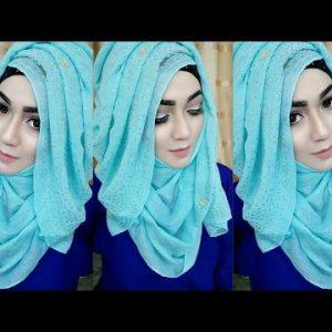 Hijab H0102