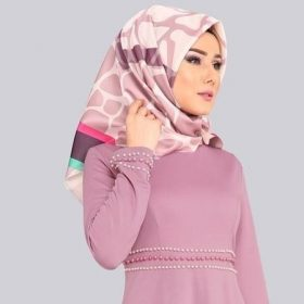 Hijab H01013