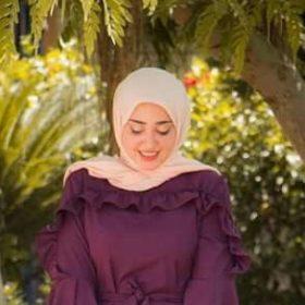 Hijab H01014