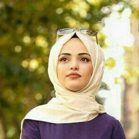 Hijab H0104