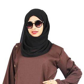 Hijab H01020