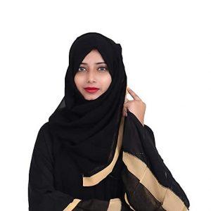 Hijab H01021