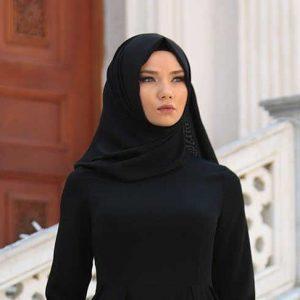 Hijab H01022