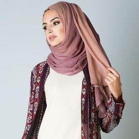 Hijab H01023