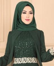 Hijab H01031