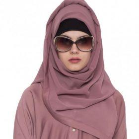 Hijab H01036