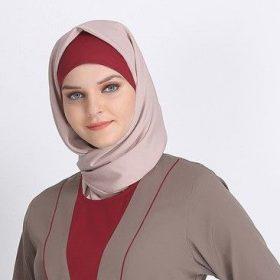 Hijab H0106