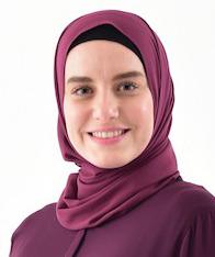Hijab H01044