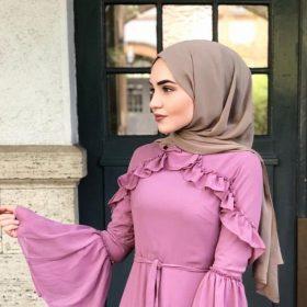Hijab H0108