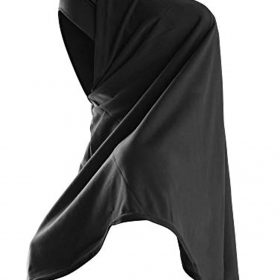 TheHijabStore.com Women's Amira Hijab 2 Piece with Tube Under Scarf Cap- Soft Polyester Princess Ready to Wear Instant Scarf